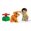 LEGO 5632 - LEGO DUPLO - Animal Care