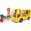 LEGO 5636 - LEGO DUPLO - BUS