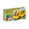 Lego-5636