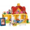 LEGO 5639 - LEGO DUPLO - Family House