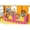 Lego-5639