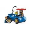Lego-5640