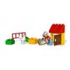 Lego-5644