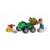 Lego-5645