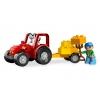Lego-5647