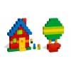 Lego-5529