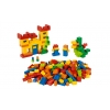 LEGO 5529 - LEGO BRICKS & MORE - Basic Bricks Standard