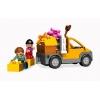 Lego-5648