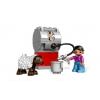 Lego-5649