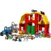 LEGO 5649 - LEGO DUPLO - Big Farm