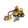 Lego-5650