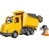 LEGO 5651 - LEGO DUPLO - Dump Truck
