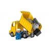 Lego-5651