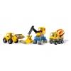 Lego-5653