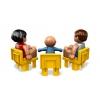 Lego-5655
