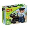 Lego-5678