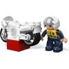 Lego-5679