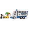 Lego-5680