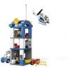 Lego-5681