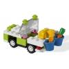 Lego-5560