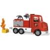 Lego-5682