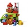 Lego-5683
