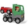 Lego-5684