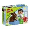 Lego-5685
