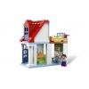 Lego-5695
