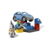 Lego-5696