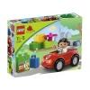 Lego-5793