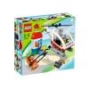 Lego-5794