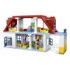 Lego-5795