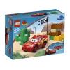 Lego-5813