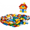 LEGO 5623 - LEGO BRICKS & MORE - Basic Bricks Large