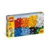 Lego-5623