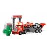 Lego-5816