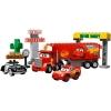 LEGO 5816 - LEGO DUPLO - Mack's Road Trip