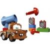 LEGO 5817 - LEGO DUPLO - Agent Mater