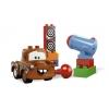 Lego-5817