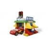 Lego-5819