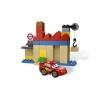 Lego-5828