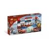 Lego-5829