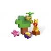 Lego-5945