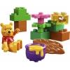 LEGO 5945 - LEGO DUPLO - Winnie the Pooh's Picnic