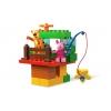 Lego-5946