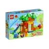 Lego-5947