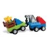 Lego-6052