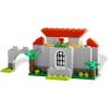 Lego-5929