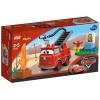 Lego-6132